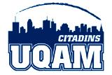 19_Logo_Citadins_p