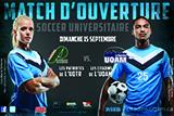 2013-09-15_matchouverture_soccer