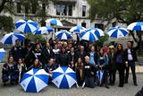 2013-09-16_marche_aux_1000_parapluies