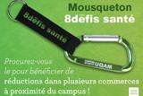 2013-09-26_mousqueton