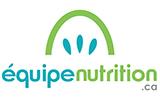 Equipe_nutrition_p