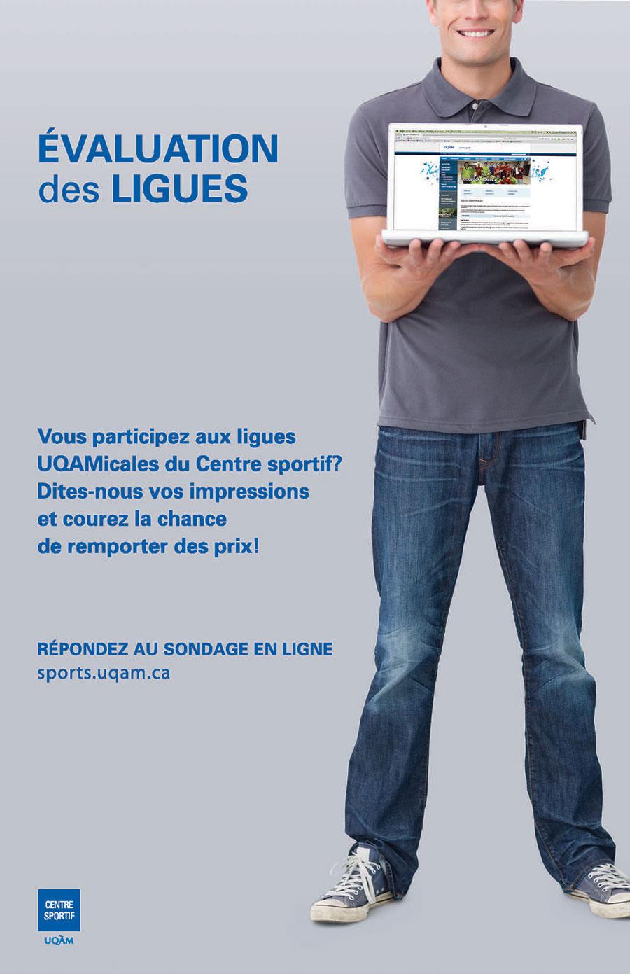 Evaluation_ligues_g