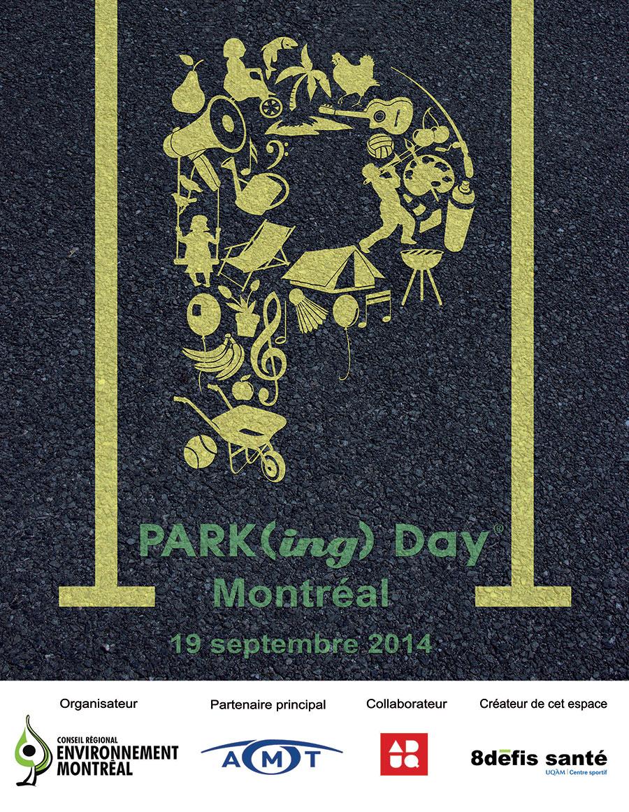Parking_Day_2014_logo8defissante_g