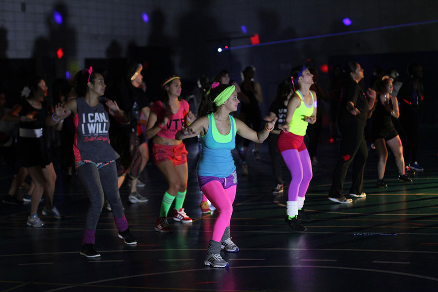 SuperPartyZumba_31oct2014_g