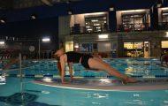 Yoga-sup11
