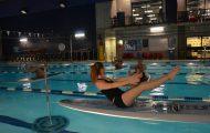 Yoga-sup13